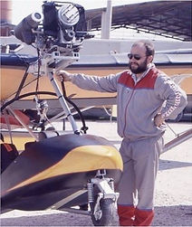 Alfredo-Di-Cesare-Innovaviation-fx1-1-45