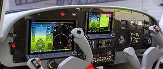 L600 with Dynon Option.jpg
