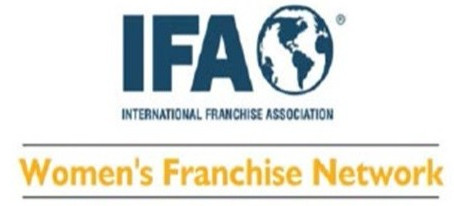2017 Year in Review Women's Franchise Network Tampa Bay