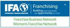 Thank You Members of the FBN & WFN Tampa Bay Networks