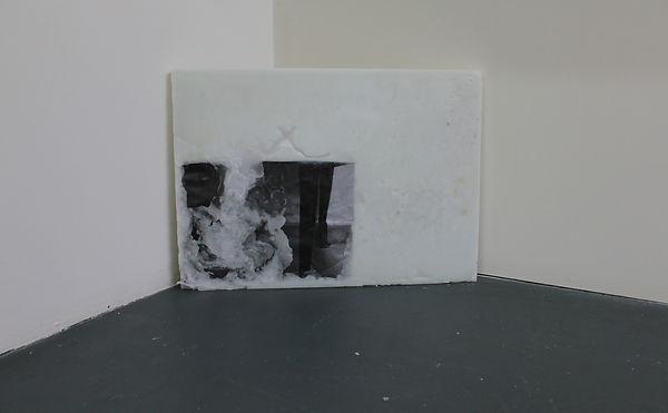 abode6.jpg
