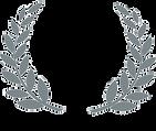 kisspng-design-award-of-the-federal-repu