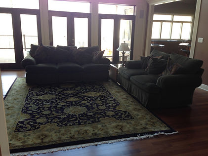 Home Stager Pittsburgh, Interior Designer Pittsburgh