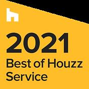 boh21_service_web-300x300.png