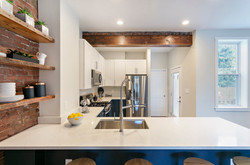 AIRBNB Design Pittsburgh