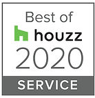best-of-houzz-2020-logo-service-a.jpg