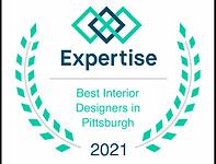 pa_pittsburgh_interior-design_2021.webp