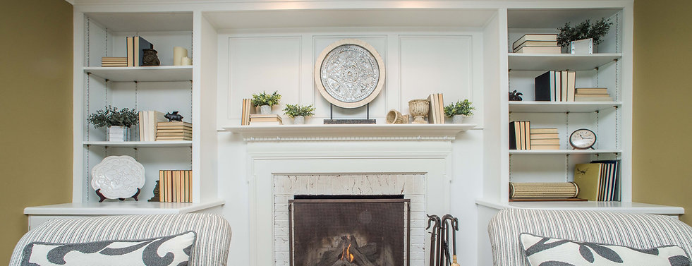 Home Staging Pittsburgh, Interior Design Pittsburgh