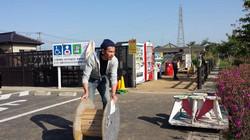 seijihasegawa20150506_75.jpg