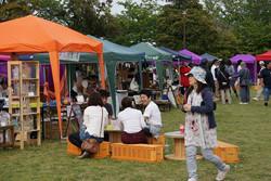 seijihasegawa20150506_54.jpg