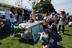 seijihasegawa20150506_18.jpg