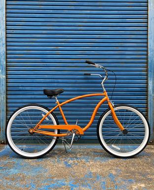 ITO CYCLE【こだわりの自転車展示&予約販売/1コインメンテナンス】
