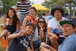 seijihasegawa20150506_53.jpg