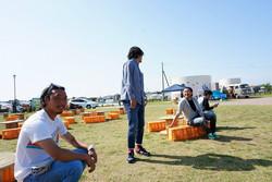 seijihasegawa20150506_7.jpg