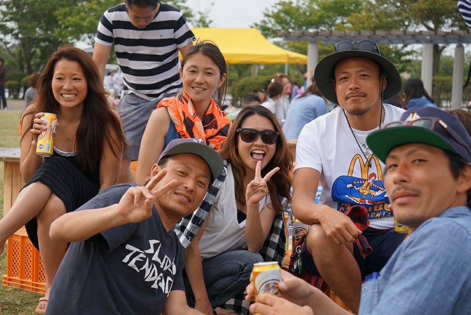 seijihasegawa20150506_53