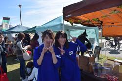Photo_senjocameraman04