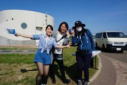 seijihasegawa20150506_12.jpg