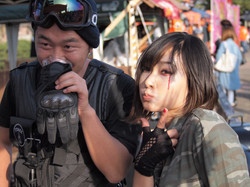 Photo_senjocameraman43