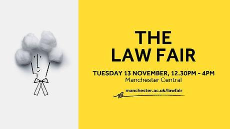 Law Fair.jpg
