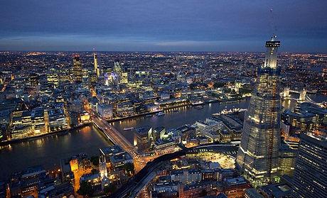 London Skyline-2.jpg