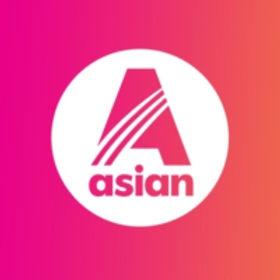 BBC Asian Network.jpg
