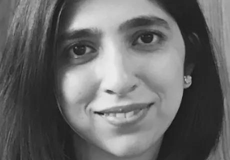 Faria Ali.webp