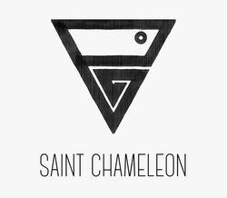 Saint chameleon