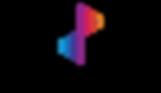 Sounhaus-logo-color-stacked.png