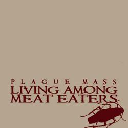 Plague mass