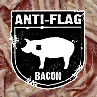 anti-flag-bacon-7-inch