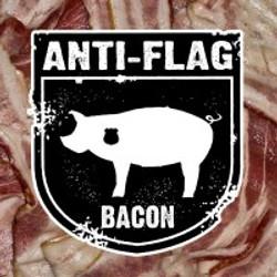 anti-flag-bacon-7-inch