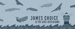 James choice