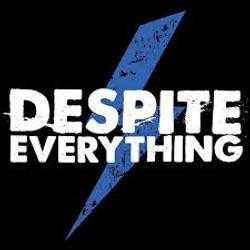 Despide Everythnig