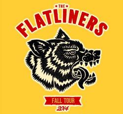 the-flatliners_67869