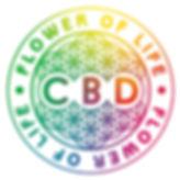 FOL_Logo_Color.jpg