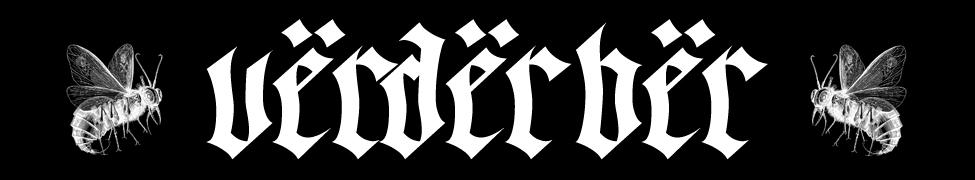 Verderber