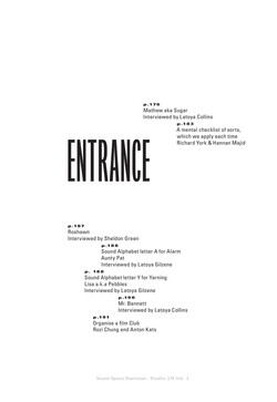 soundspace-downtown-low-res-page-010
