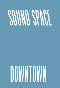soundspace-downtown-low-res-page-001