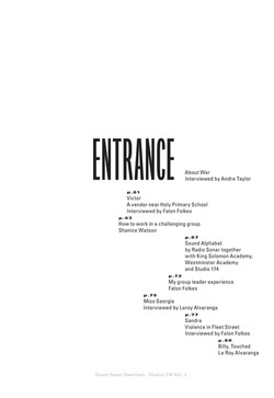 soundspace-downtown-low-res-page-006