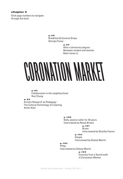 soundspace-downtown-low-res-page-007