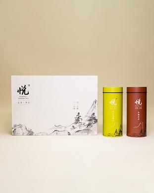 悅高山茶 網站-09.png