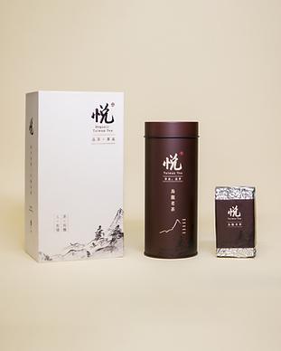 悅高山茶 網站-10.png
