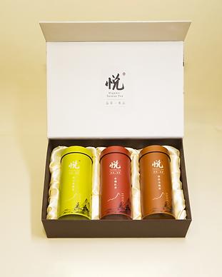 悅高山茶 網站-08.png