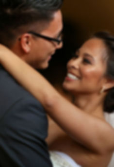 Wedding Dance, First Dance, Private Lessons,