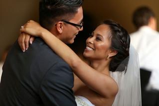 Why Do I Need a Wedding Coordinator?