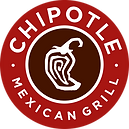 chipotle-mexican-grill-logo-png-transpar