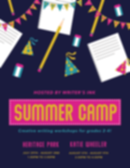 summer workshop flyer 2-4 update-01.png
