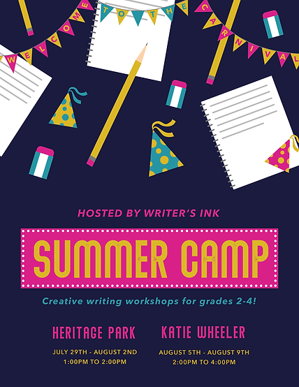 summer workshop flyer 2-4 update-01.png