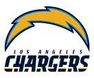 los-angeles-chargers-football-logo.png