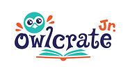 Owl Crate Jr. Logo-05.jpg